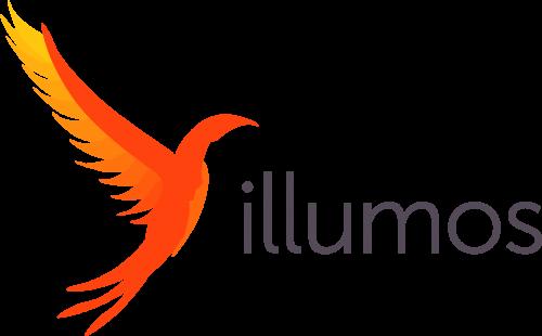 illumos-logo.png