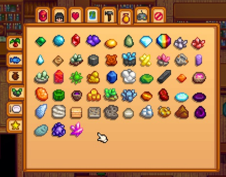 Minerals_collection.jpg