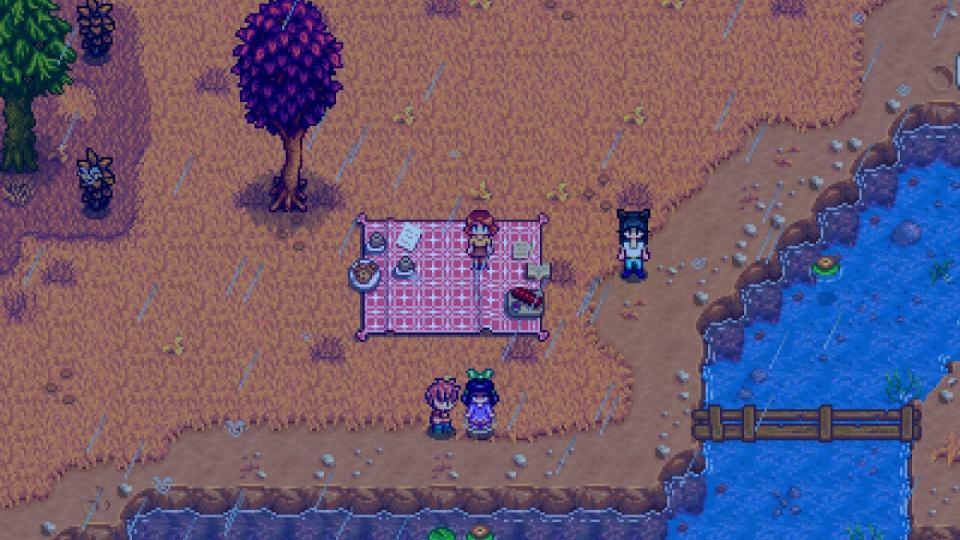 rainy_picnic.jpg