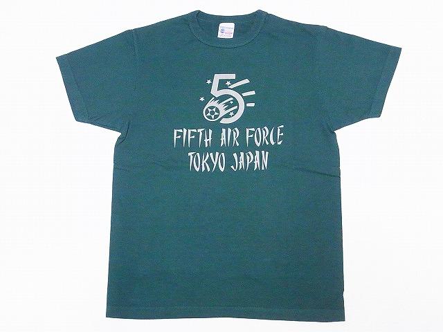 バズリクソンズ Tシャツ BR77897