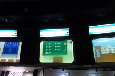 DSC02811 (640x427)