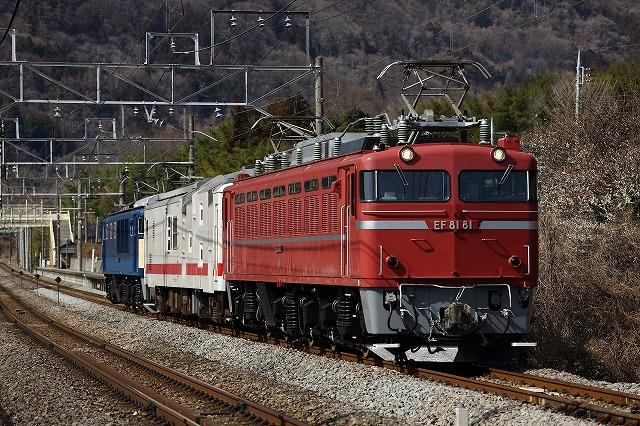 s-IMG_9193.jpg