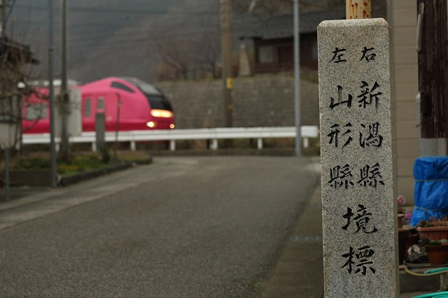 s-IMG_9257.jpg