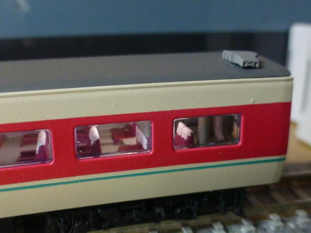 P1100371.jpg
