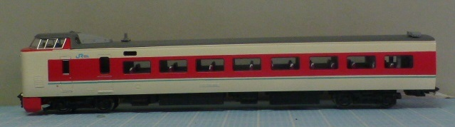P1100377.jpg