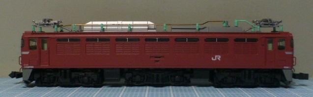 P1100752.jpg