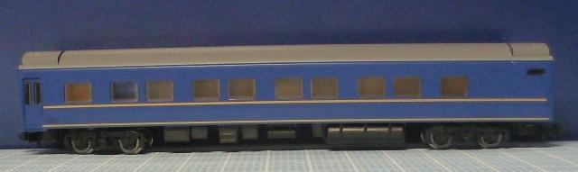 P1100779.jpg