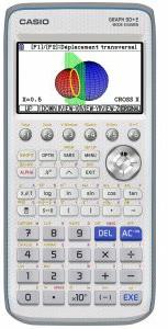 Casio-GRAPH90E-300x300.png