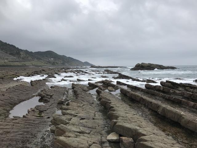 20180304_鬼の洗濯岩3