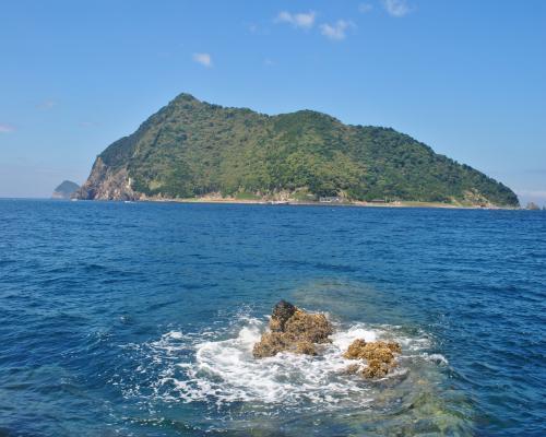 宇和海(鹿島)