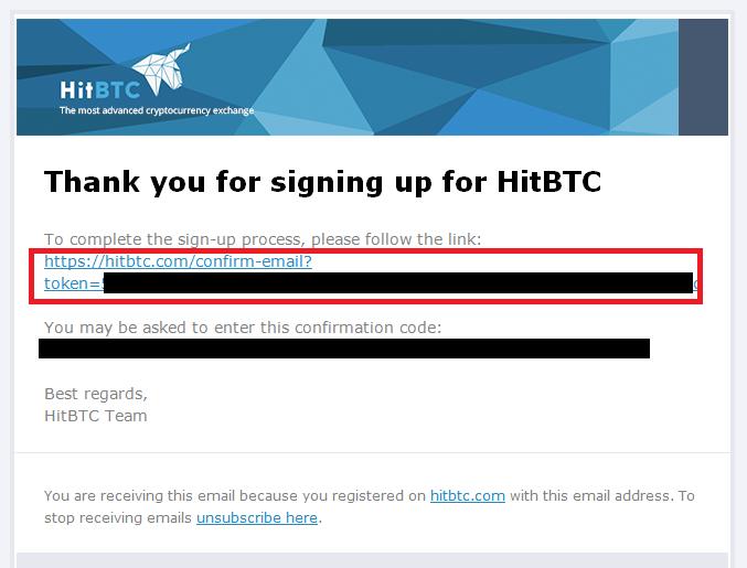 HitBTC、取引所、海外取引所、仮想通貨、暗号通貨、トークン、イギリス、BTC、ビットコイン、ETH、イーサリアム、BCH、ビットコインキャッシュ、ICO、上場