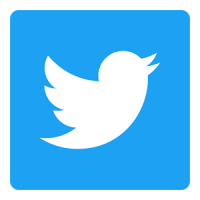 twitter、ツイッター、おだん、おだんの仮想通貨で人生逆転、仮想通貨、暗号通貨、ICO