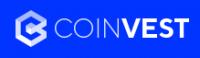 COINVEST、coinvest、COIN、コインベスト、ICO、トークン、仮想通貨、暗号通貨、投資、株式市場、分散型、wallet、ウォレット、一つの、1つの、DAPP、スマートコントラクト、マイクロソフト、Microsoft、