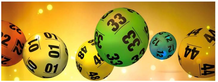 FIRELOTTO、Fire Lotto、FLOT、ロト、ファイアーロト、ファイヤーロト、ICO、仮想通貨、暗号通貨、トークン、lottery、宝くじ、Jackpot、ジャックポット