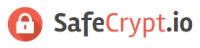 SafeCrypt、SFC、セーフクリプト、ICO、仮想通貨、暗号通貨、トークン、取引所、cryptocurrency、Latvia、ラトビア