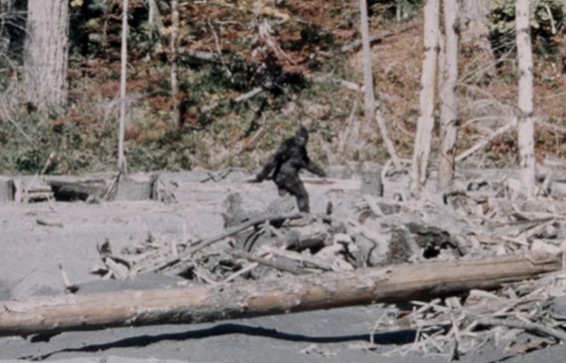 Bigfoot.png