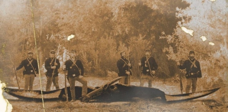 Civil-War-Pterosaur-shot-canoe-like-crpd.jpg
