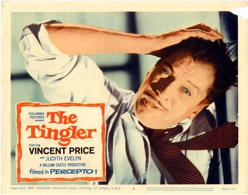 Tingler-Lobby-Card5.jpg