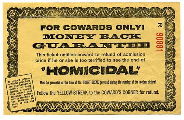 film-homicidal.jpg
