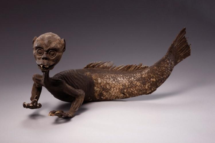 mermaid-mummy-1.jpg