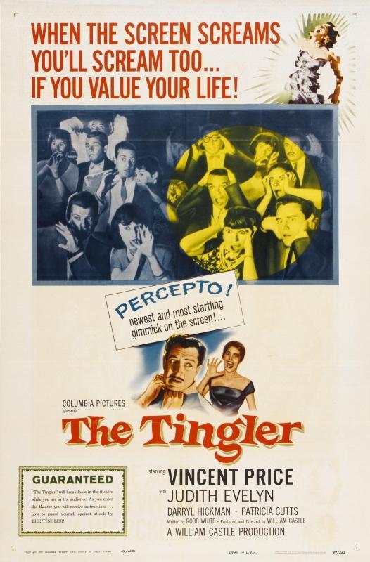 the-tingler1.jpg