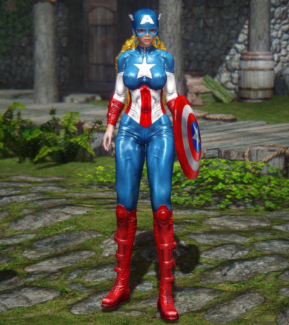 American_Dream_CBBE_2.jpg