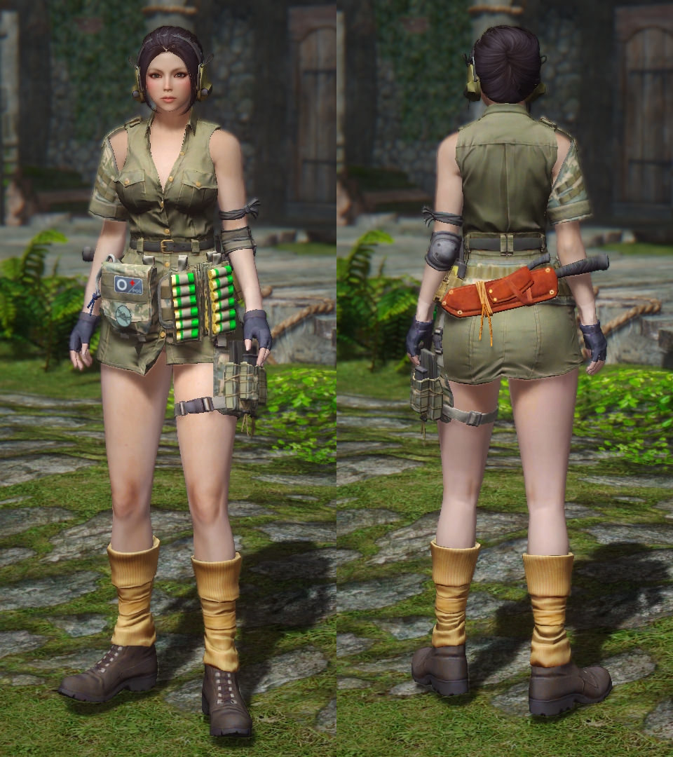 Counter_Strike_Online_2_Outfit_CBBE_0_3_4.jpg