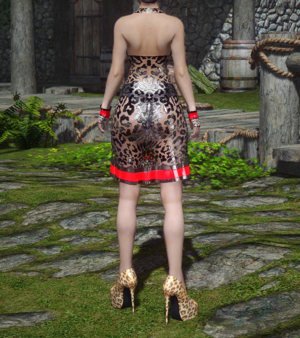 LEOPARD_PRINT_LATEX_DRESS_UNPB_3.jpg