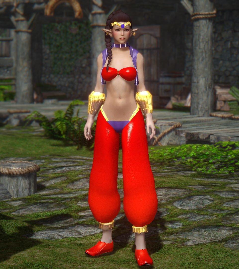 Shantaes_Outfit_CBBE_2.jpg