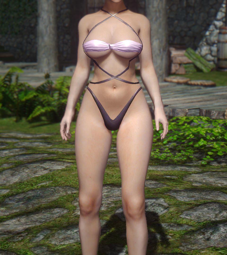 XN_Swimsuit_UNPB_2.jpg