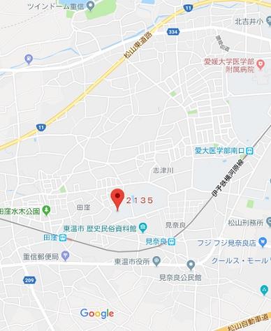 sigenobu.jpg