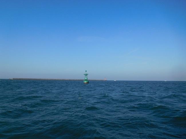 海へ3003