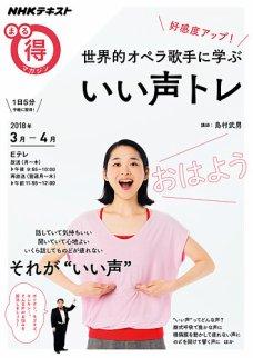 1705813_p.jpg