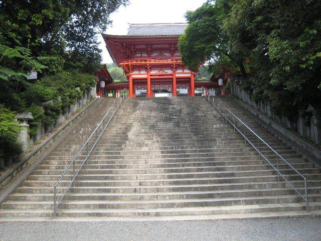 0531 近江神宮