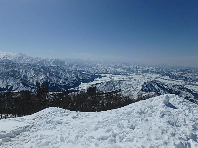 八海山10