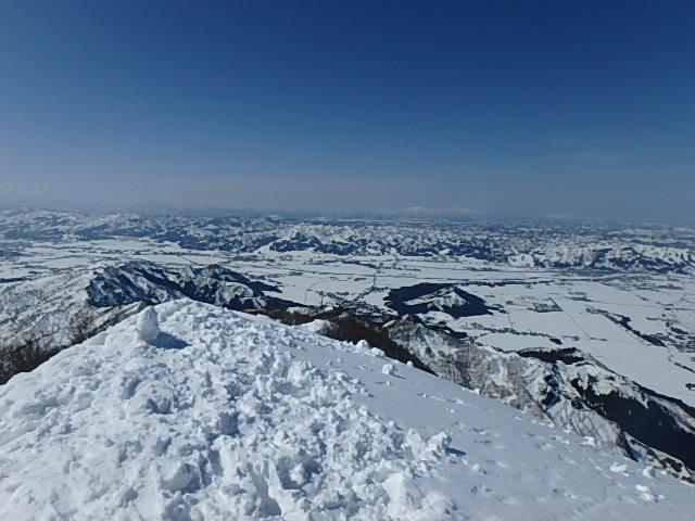 八海山11