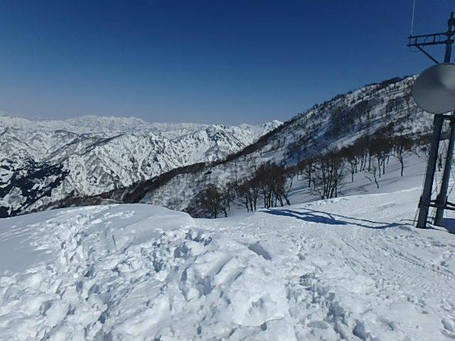 八海山13