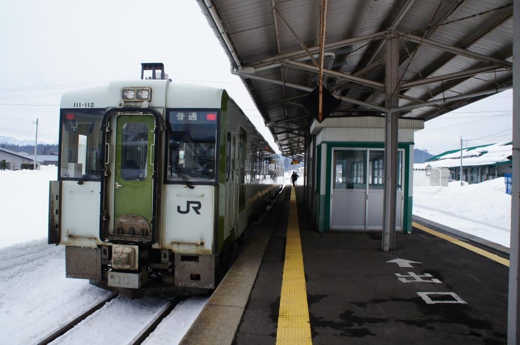 十和田南駅02