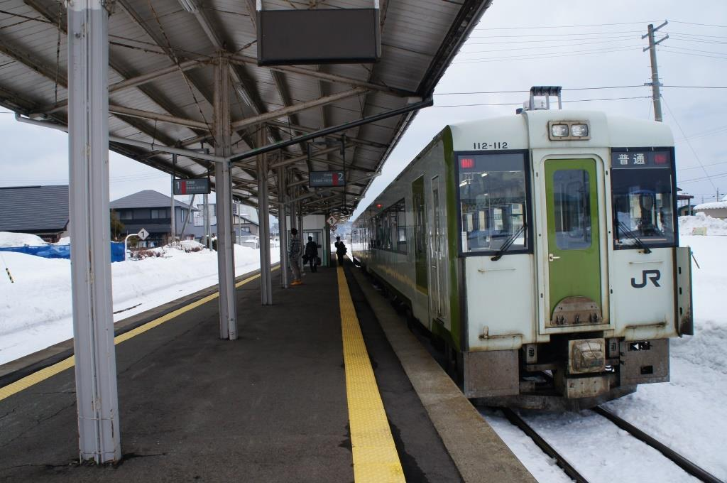十和田南駅03