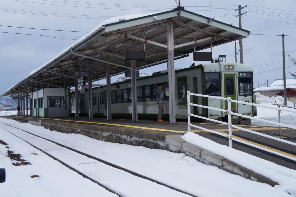 十和田南駅05