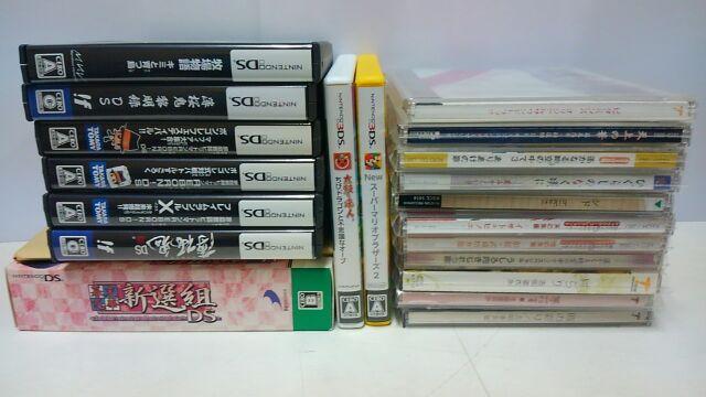 CD_DVD_ゲーム_買取