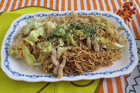 maruyakisobab10