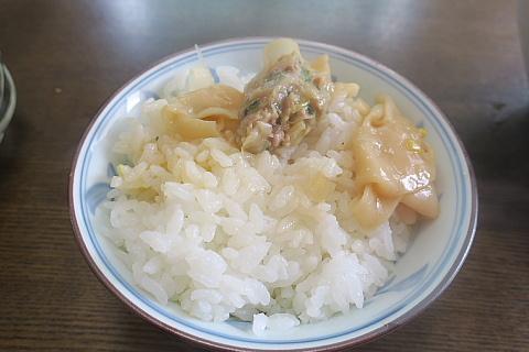 nnnspgyuza10