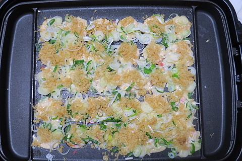tkykiyaki12