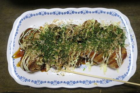 tkykiyaki18