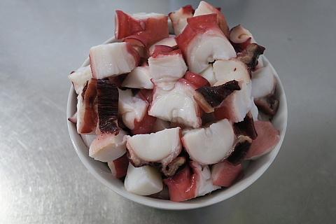 tkykiyaki8