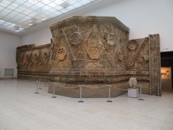 ペルガモン博物館3