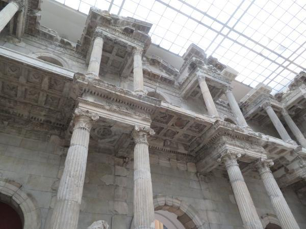 ペルガモン博物館2