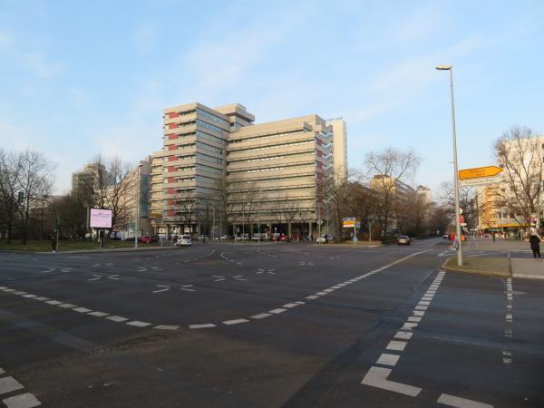 ベルリン3