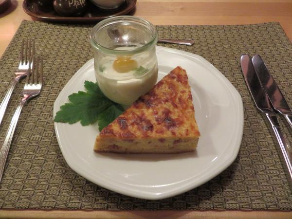 夕食(ドレスデン)3